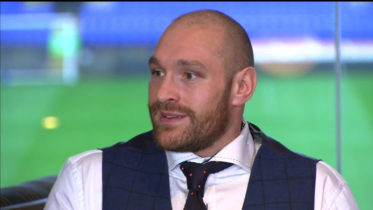 Boxing: Fury-Klitschko rematch to be held on a yacht? - http://www.sportsrageous.com/sports/fury-to-rematch-klitschko-on-an-arabian-sheikhs-yacht/6535/