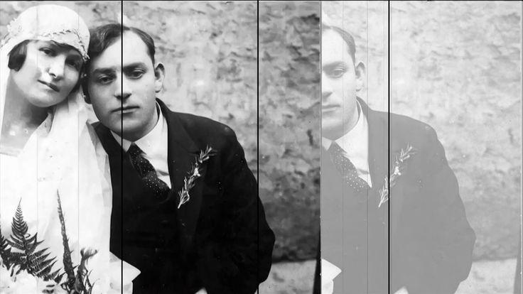 Wallenberg studies -details