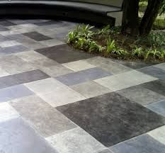 Best 20 pisos exteriores ideas on pinterest for Pisos para patios exteriores