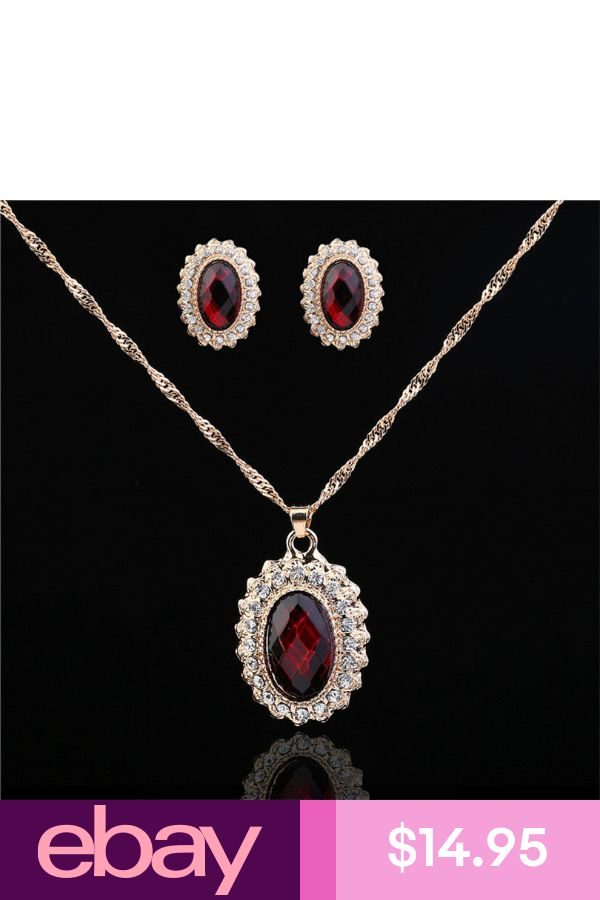 PANDORA Mixed Lots – Jewelry, Gems & Watches #eBay Jewelry & Watches