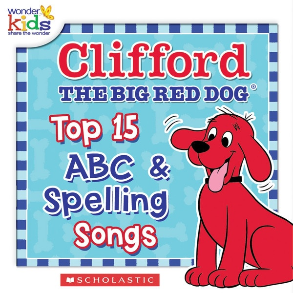 clifford the big red dog craft ideas 1000 images about clifford on phonics 8014