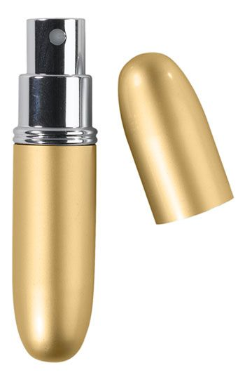 Nordstrom Atomizer - fill with your perfume and keep in your purse $5