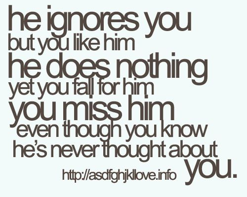 Secret Crush Quotes For Him. QuotesGram