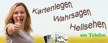 Unser kostenloser Lenormand-Kurs geht weiter ! Nutzen Sie die Möglichkeit durch unsere TOP-Beraterin Conny: HEUTE - Was bedeutet 'Der Hund'?   #Vidensus #Kartenlegen #Lenormandkarten #Wahrsagen #Hellsehen