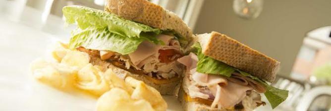 Top 10 Restaurants in Newport News, VA: the Best Local Eats