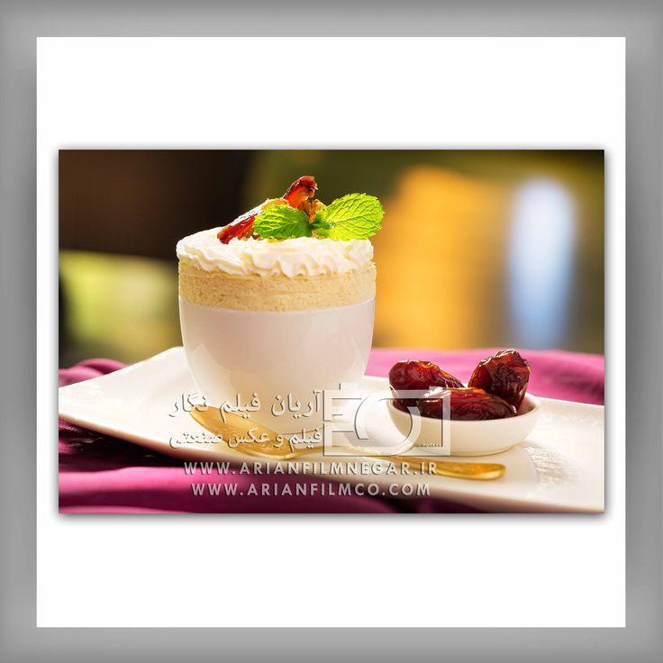 عکاسی تبلیغاتی از مواد غذایی،چیدمان میز،رستوران ها و سالن ها با ...عکاسی تبلیغاتی از مواد غذایی،چیدمان میز،رستوران ها و سالن ها با استفاده
