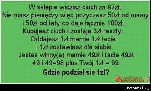 Golona. Codzienna., ulubiony z www.golona.pl