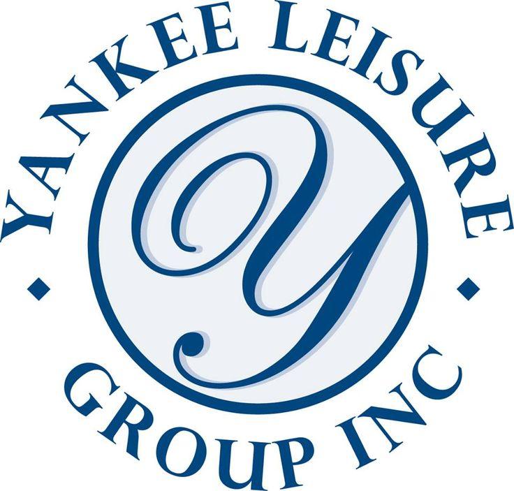 Travel & Lifestyle VIA Rail partners with Yankee Leisure