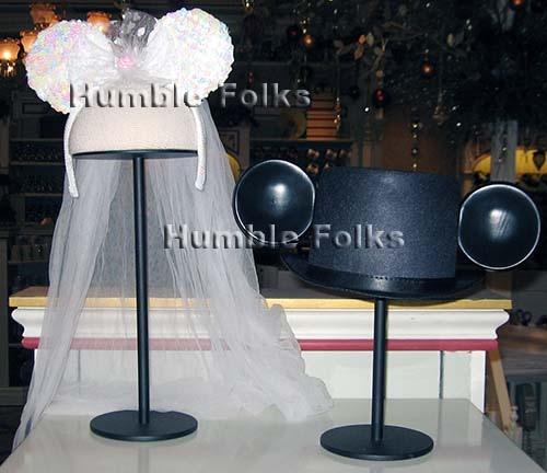 14 Best Disney Veils Images On Pinterest Weddings Fairytale And Bridal