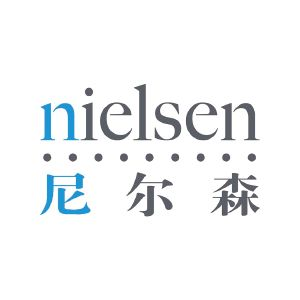 Nielsen: Chinese Consumer Confidence Index Grows in Q4 of 2016 - Core Sector Communique