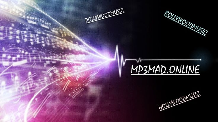 Mp3mad.online is a world leading online music site. You can find your wishes songs on mp3mad.online. Huge variety of songs are available on mp3mad.online.