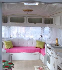 http://billericky.hubpages.com/hub/Cheap-Used-Caravan-Second-Hand-Caravans