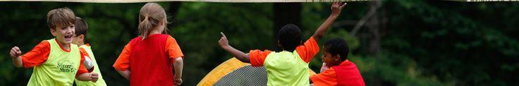 Soccer Shots @ Rancho Bernardo Comunity Park Saturdays 9:35am 619-566-9566