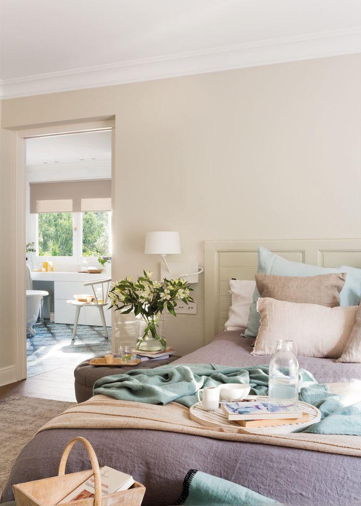 M s de 25 ideas incre bles sobre cama armario en pinterest for Cama sobre armario