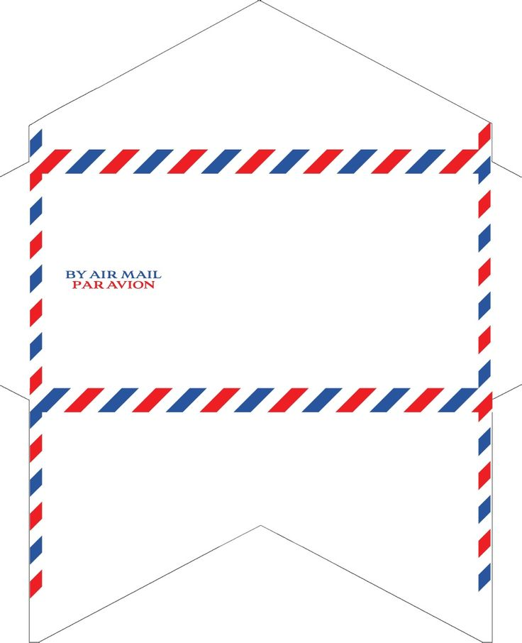 Best Envelopes Images On   Envelopes Packaging And