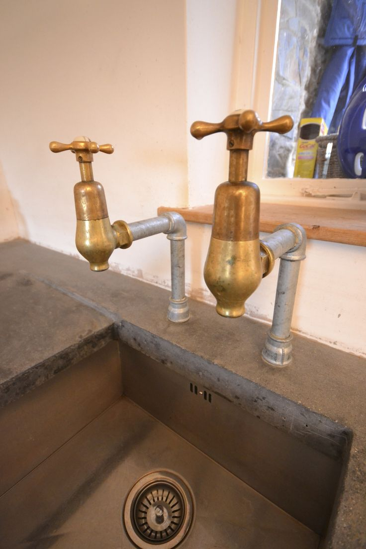 best taps images on pinterest kitchen home and farmhouse kitchens