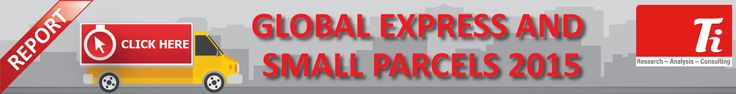 #advertbanner #banner #advertisement #logistics #express #smallparcels