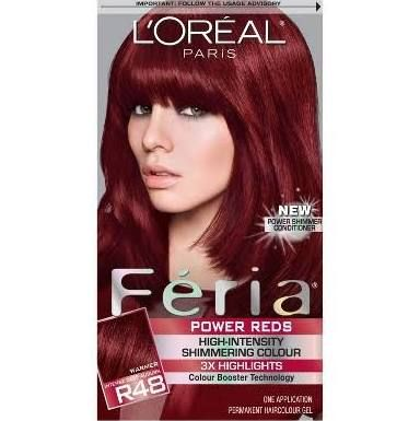How To Get Cherry Cola Hair Color Google Search Hair