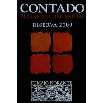 Pin and Win. One of you that Pin this wine will win it from me personally ( not WL) The wine is lovely loaded with road tar, purple candy and a beef jerky/slim jim. The powerful mid-palate was lovely and this is a SICK $15 wine