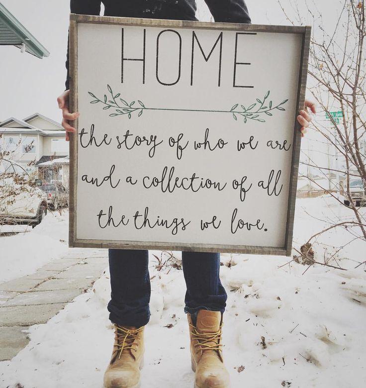 Best 88 Shabby Cottage Home Decor Images On Pinterest