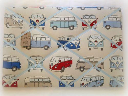 32 best Boys VW bedroom ideas images on Pinterest | Vw beetles ...