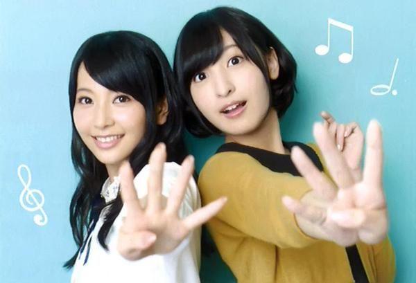 (3) #佐倉綾音 - Twitter Search