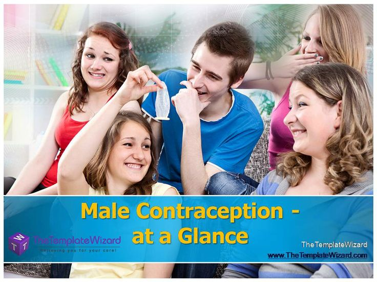 best health and wellness powerpoint presentations images on check a showcase of our male contraception powerpoint presentation male