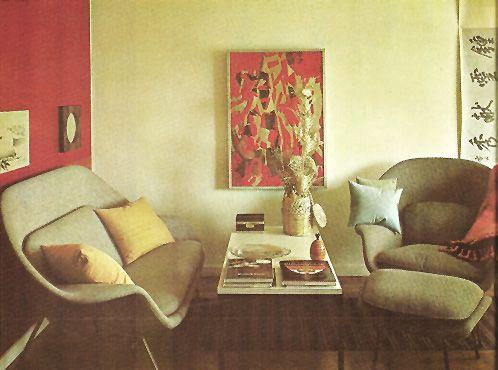 1960 Decor 11 best 1960 decor images on pinterest