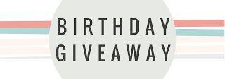 Stories: Giveaway di Compleanno: un libro e due ebook in pa...