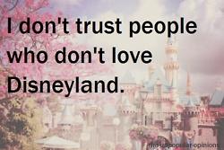 you got that right: I Do, Walt Disney, Disney Quotes, Disney Disneyland, Life Mottos, Funny Stuff, Trust People, Talk Disney, True Stories