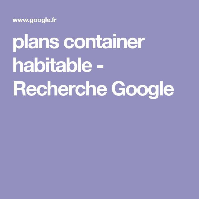 Les 38 meilleures images du tableau carport container for Extension container habitable