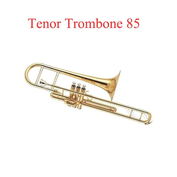 (427.50$)  Watch now - http://aippl.worlditems.win/all/product.php?id=915343902 - Three Key Tenor Trombone 85 Alloy Copper Speaker Tuba Brass Instrumentos Musicais Profissional Valve Trombone