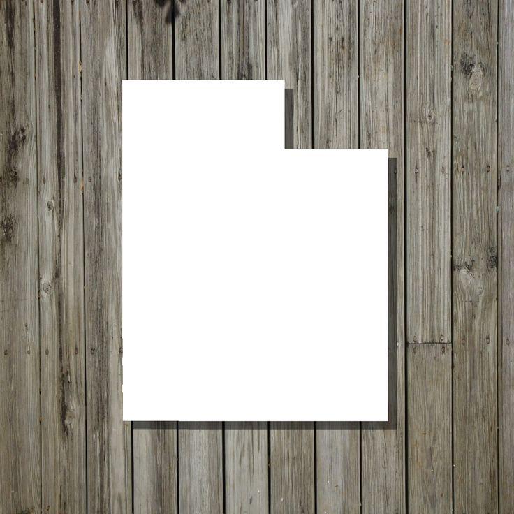 Cottage Kitchen Permit Utah: Best 25+ Small U Shaped Kitchens Ideas On Pinterest