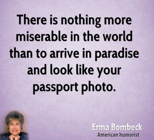 a biography of erma louise bombeck an american humorist Erma bombeck 15,918 likes erma louise bombeck was an american humorist who achieved great popularity for her newspaper column that described suburban.