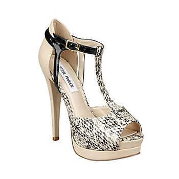yes, please!: Yes Please, Hot Shoes, Madden Heels, Style, Snakes Shoes, Steve Madden Palmerr, Shoes Obsession, Shoes Shoes, Snakeprint Heels