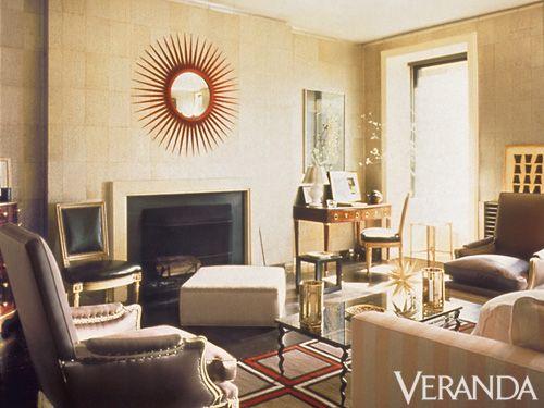 Die besten 25+ Albert hadley Ideen auf Pinterest recyceltes - wohnzimmer amerikanischer stil