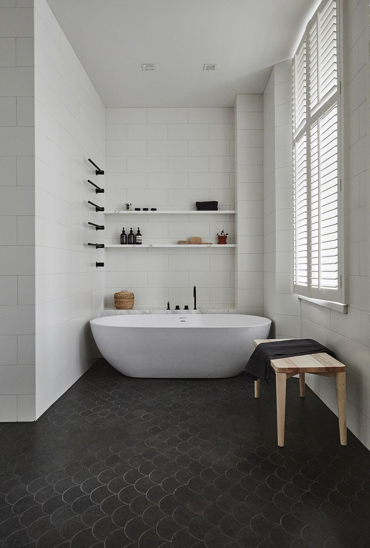 116 best bathroom designs images on pinterest bathroom designs finnish interior architect and designer joanna laajisto works her magic on the design of this lahti home including a traditional sauna