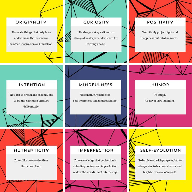 11 best Company Values images on Pinterest Company values, Core - inspiration 8 value statement examples for business