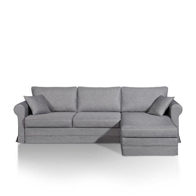 banquette lit d angle hoze home. Black Bedroom Furniture Sets. Home Design Ideas