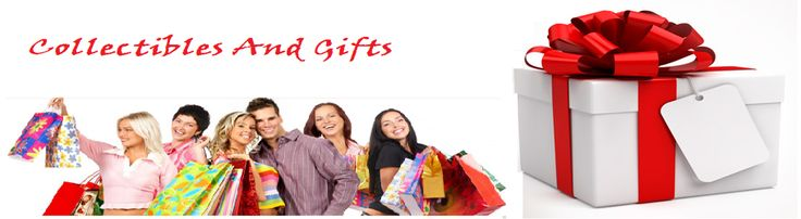 Christmas gifts to make for Men are more interested in technological gadgets more than girls, so choosing a Christmas gift for men can be difficult and very expensive as well. If he is the man of your life and you can afford then try to buy the best gifts for him with that you can add chocolates in the gift bag.