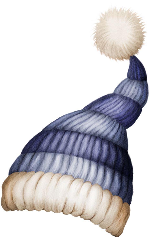 389 best CLIP ART - CLOTHES - CLIPART images on Pinterest ...
