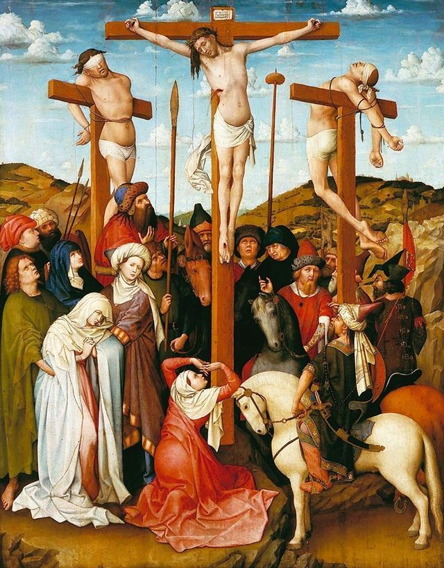 Campin Crucifixion.jpg