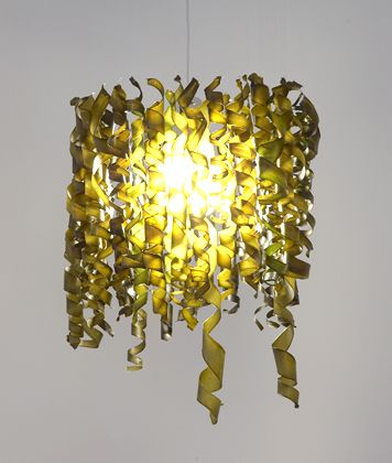 Delightful Seaweed Art? Artist Julia Lohmannu0027s Work At The The Victoria And Albert  Museum In London Great Ideas