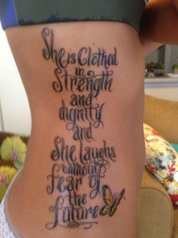 ... tattoo butterflies tattoo butterfly tattoos rib tattoos 31 25 tattoo