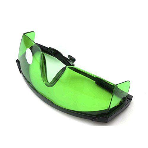 Lunettes de protection Laser Industrie Lunettes de Sécurité pour Protégez yeux Price:     L'équipe a nommé CS saura répondre à toutes les e-mails de votre part,si vous avez un problème au suje... en savoir plus https://pourlesbelles.fr/produit/lunettes-de-protection-laser-industrie-lunettes-de-securite-pour-protegez-yeux/