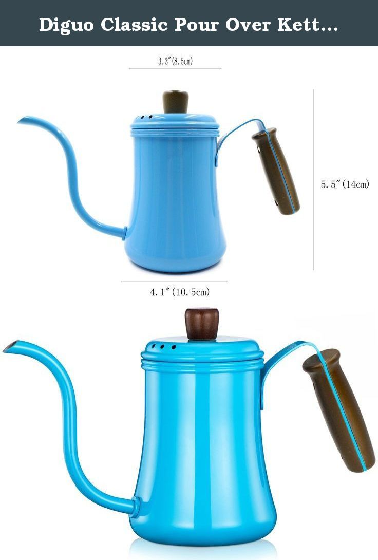 Ideas about pour over kettle on pinterest
