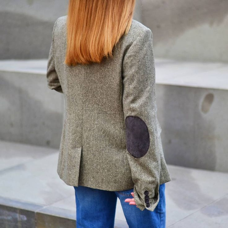 #tombabe #dushky #tomboy #jacket #antifit #streetfashion #streetwear #urban #fashion #women