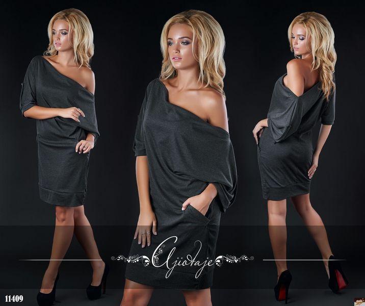 Платье-туника с карманами, выбрать в подарок жене, любимой девушке, женщине на…