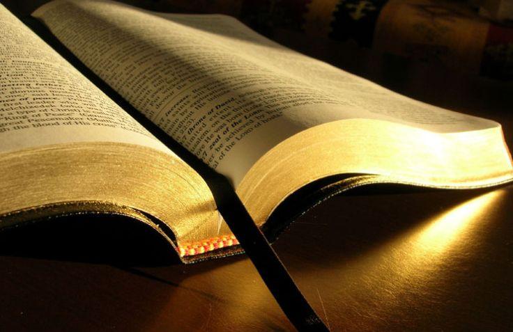 Единый имеющий бессмертие – 1Тим.6:16 http://www.bible-help.ru/edinyj-imeyushhij-bessmertie-1tim-616/