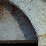 Architetti Flore & Venezia Restauro di un gruppo di Trulli a Ostuni | Architetti Aldo Flore & Rosanna Venezia